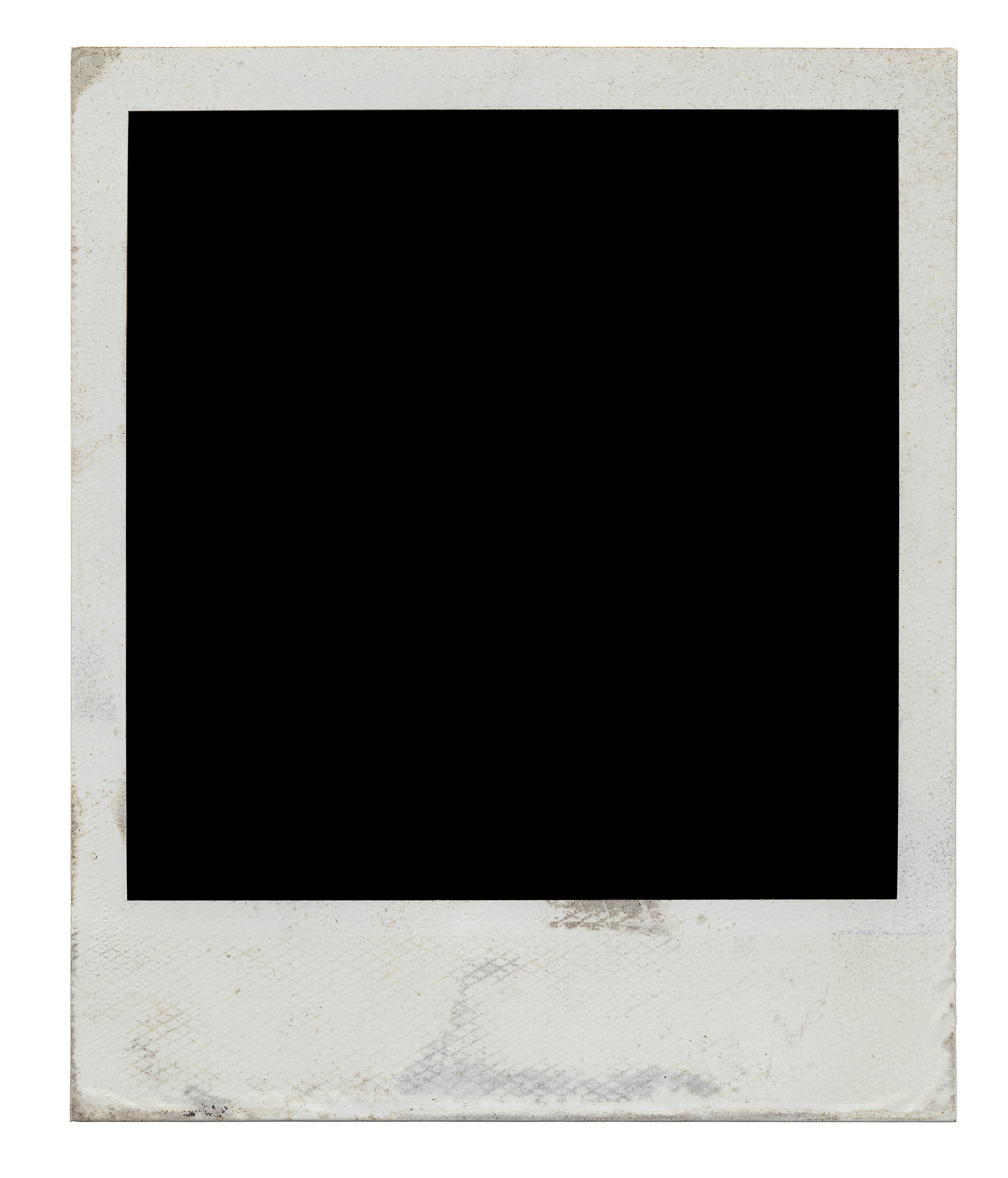 Pics Photos - Blank Polaroid Frames